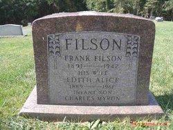 Charles Myron Filson