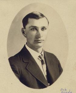 Robert Bob Benda