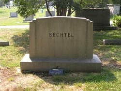 Philip Frances Bechtel