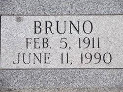 Bruno Alaise Studer