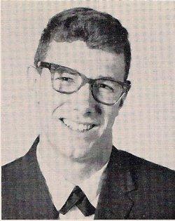 Charles Henry Bintliff
