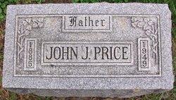 John J. Price