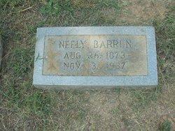 Neely <i>Rogers</i> Barron