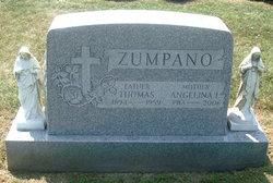 Angelina L. Zumpano