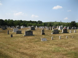 Whynot Cemetery