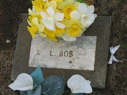 L. Bob