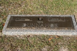 Marie A Dunnahoe