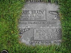Earl Bardy Barkdull