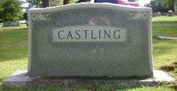 Robert Ernest Castling