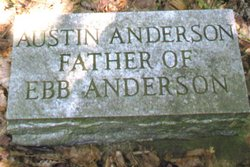 Ausborn M. Anderson