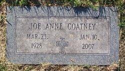 Joe Anne Coatney