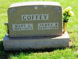 James Benjamin Coffey