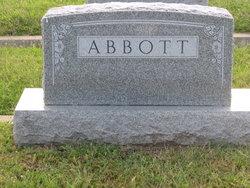 Clifford E. Abbott