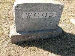 Ida Selma Wood