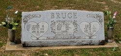 Odis L Bruce