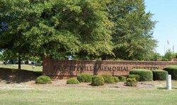 Fayetteville Memorial Cemetery