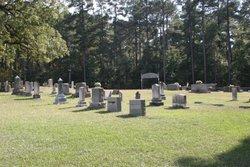 Spearsville Cemetery