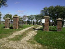 Arco City Cemetery