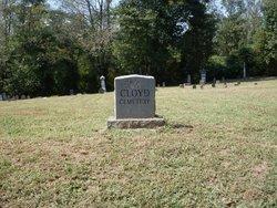 Cloyd Cemetery