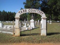 Tabb Cemetery