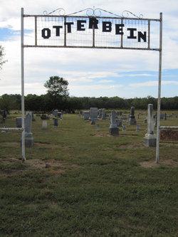 Otterbein Cemetery