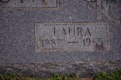 Laura <i>Ayotte</i> Gouin