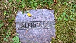 Alphonse O Beland