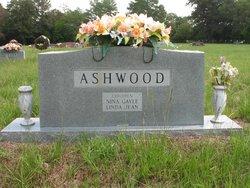 Charlie Ashwood