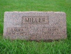 Laura A. <i>Whitmarsh</i> Miller