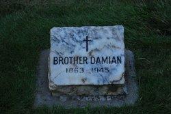 Br Damian