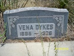 Vena Dykes