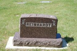 Dorothy Reinhardt