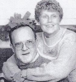 Kathleen <i>Kleineberg</i> Acocks