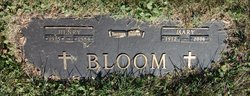 Mary Bloom