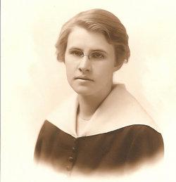 Gertrude <i>Wheeler</i> Brownell