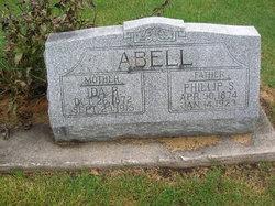 Phillip S. Abell