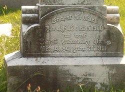 Ernest S. Card