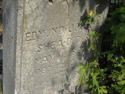 Dr Edmund Joseph Shea