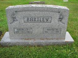 Hulda Katherine <i>Heinz</i> Bartley