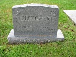 Rufus Lynn Lynn Fletcher