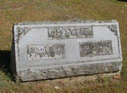 Charles P.F. Joyce