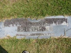 Cora <i>Kilpatrick</i> Ipock