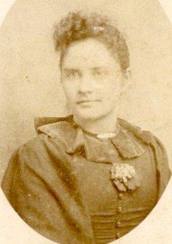 Mary Catherine Kate <i>Terry</i> McLeod