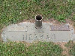 Maurice Jacob Slim Herman