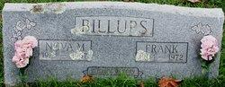 Frank Billups