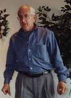 Stern Feinberg, Jr
