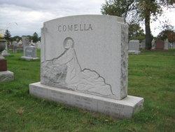 Elsa Elsie <i>Will</i> Comella