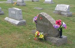 Joan Ellen <i>Hill</i> Snouffer