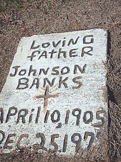 Johnson Banks