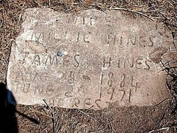 James Hines